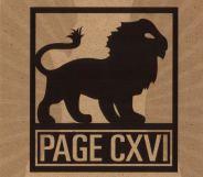 pagecxvi_square