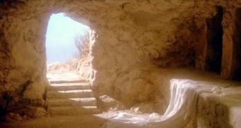 ressurreicao-tumulo