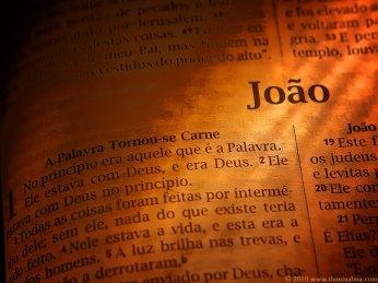 joao1_1