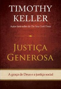 justica_generosa_g