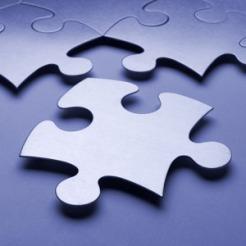 puzzle-thumb-300x300