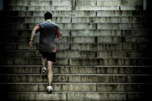 running-up-stairs-2