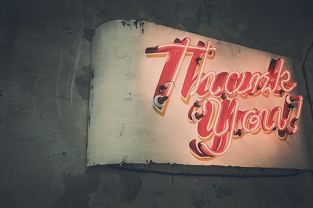 thank-you-362164_640
