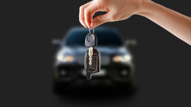 car-keys-wallpaper_2038359728
