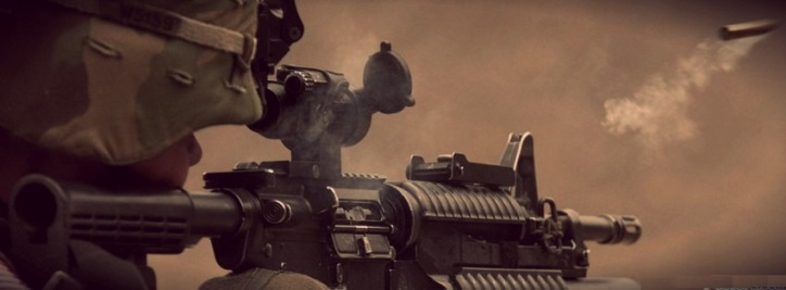 us-army-soldier-firing-facebook-cover-timeline-banner-for-fb