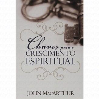 livro-chaves-crescimento-espiritual_1